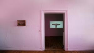 Grasso-pink
