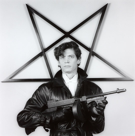011411-mapplethorpe15
