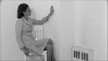 Frankenthaler Still Painters Painting