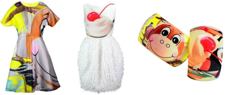 koons clothes